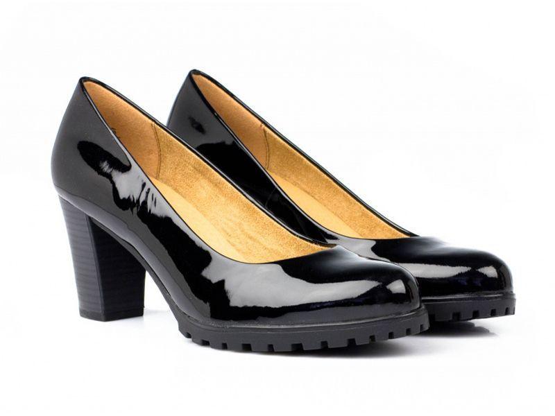 Туфли для женщин Caprice EO39 купить в Интертоп, 2017