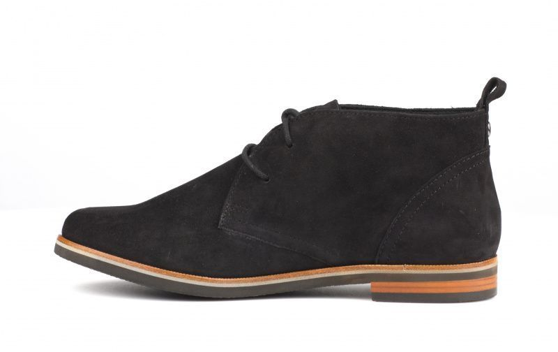 Ботинки для женщин Caprice EO40 размерная сетка обуви, 2017