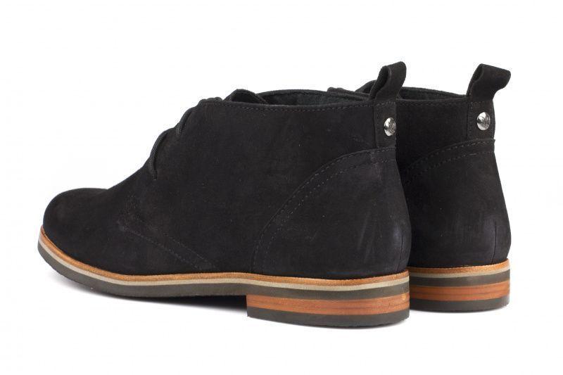Ботинки для женщин Caprice EO40 купить обувь, 2017