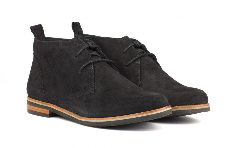 Ботинки для женщин Caprice EO40 размеры обуви, 2017