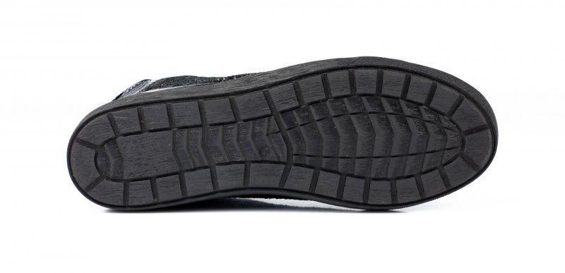 Caprice Ботинки  модель EO41, фото, intertop