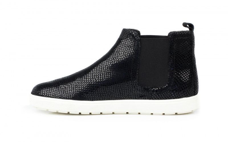 Ботинки для женщин Caprice EO42 размерная сетка обуви, 2017