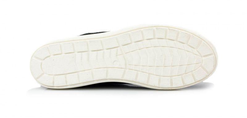 Caprice Ботинки  модель EO42, фото, intertop