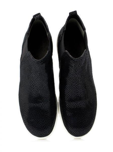 Ботинки для женщин Caprice EO42 стоимость, 2017