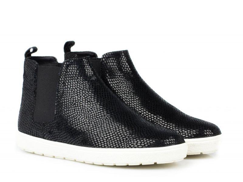 Ботинки для женщин Caprice EO42 размеры обуви, 2017