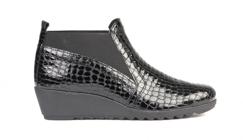 Ботинки для женщин Caprice EO43 купить в Интертоп, 2017