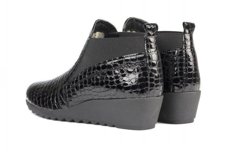 Ботинки для женщин Caprice EO43 купить обувь, 2017