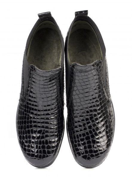 Caprice Ботинки  модель EO43 размерная сетка обуви, 2017