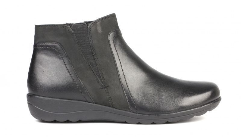 Ботинки для женщин Caprice EO44 купить в Интертоп, 2017