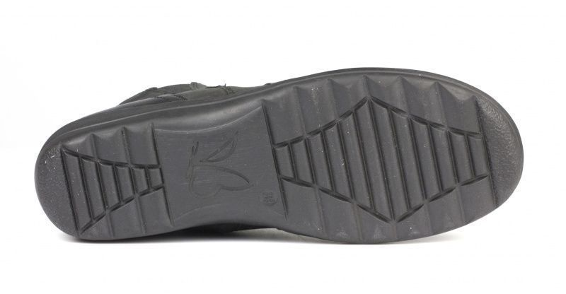 Ботинки для женщин Caprice EO44 , 2017