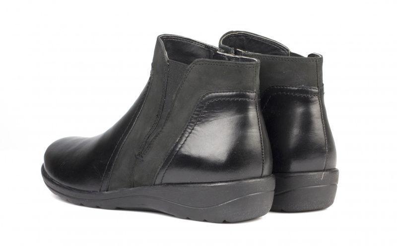 Ботинки для женщин Caprice EO44 купить обувь, 2017