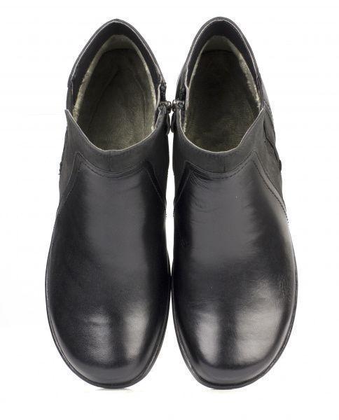 Ботинки для женщин Caprice EO44 стоимость, 2017