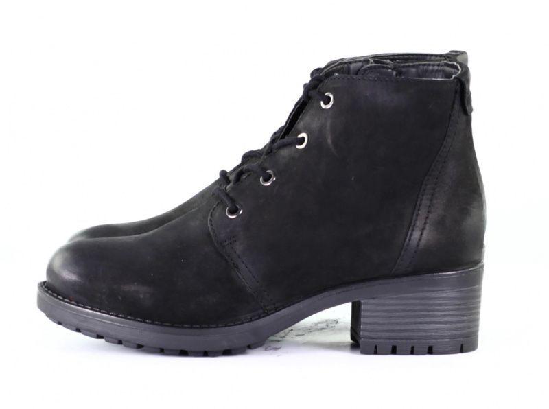 Ботинки для женщин Caprice EO45 размерная сетка обуви, 2017