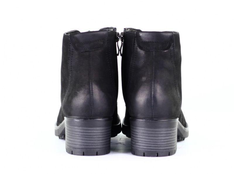 Ботинки для женщин Caprice EO45 купить в Интертоп, 2017