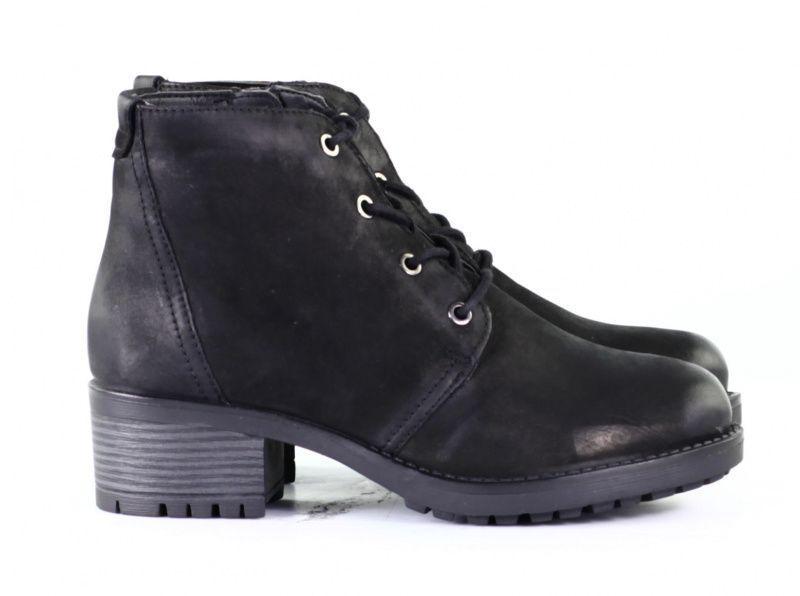 Ботинки для женщин Caprice EO45 размеры обуви, 2017