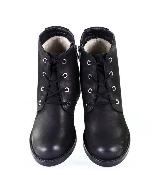 Ботинки для женщин Caprice EO45 стоимость, 2017