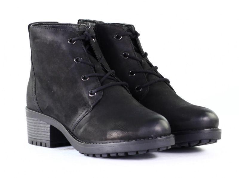Ботинки для женщин Caprice EO45 цена, 2017