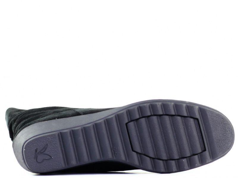 Caprice Ботинки  модель EO47, фото, intertop