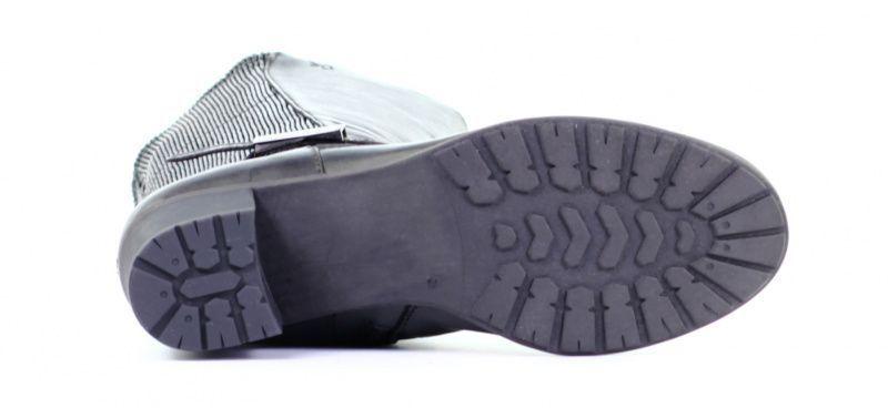 Сапоги для женщин Caprice EO48 купить обувь, 2017