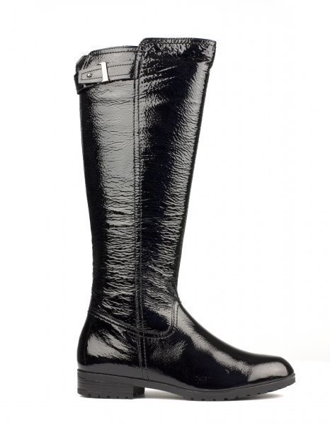 Сапоги для женщин Caprice EO49 размеры обуви, 2017