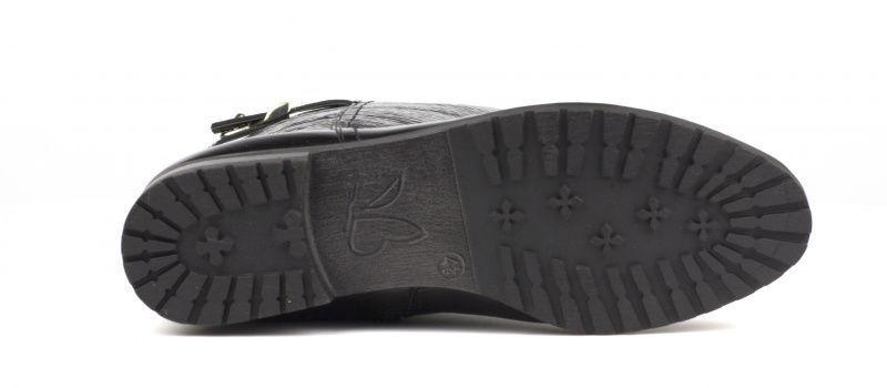 Сапоги для женщин Caprice EO49 размерная сетка обуви, 2017