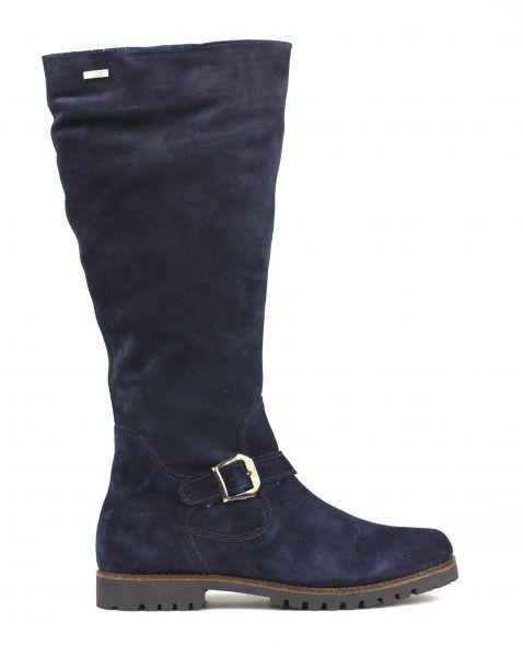 Сапоги для женщин Caprice EO50 размеры обуви, 2017