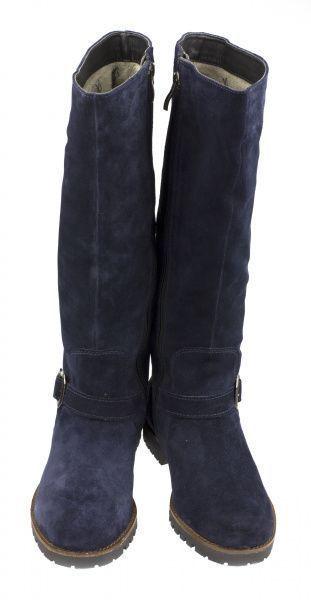 Сапоги для женщин Caprice EO50 купить обувь, 2017