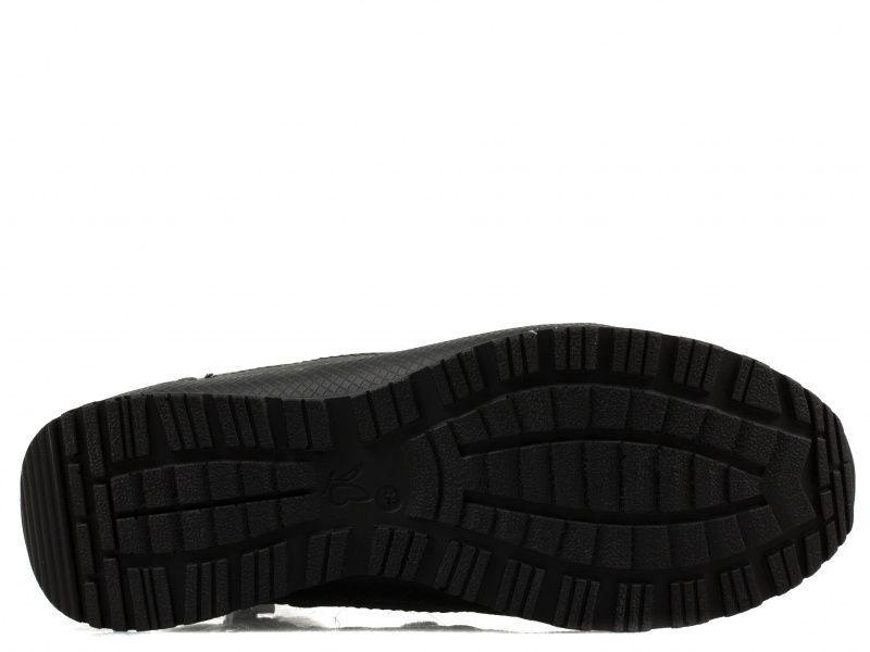 Ботинки для женщин Caprice EO73 купить в Интертоп, 2017