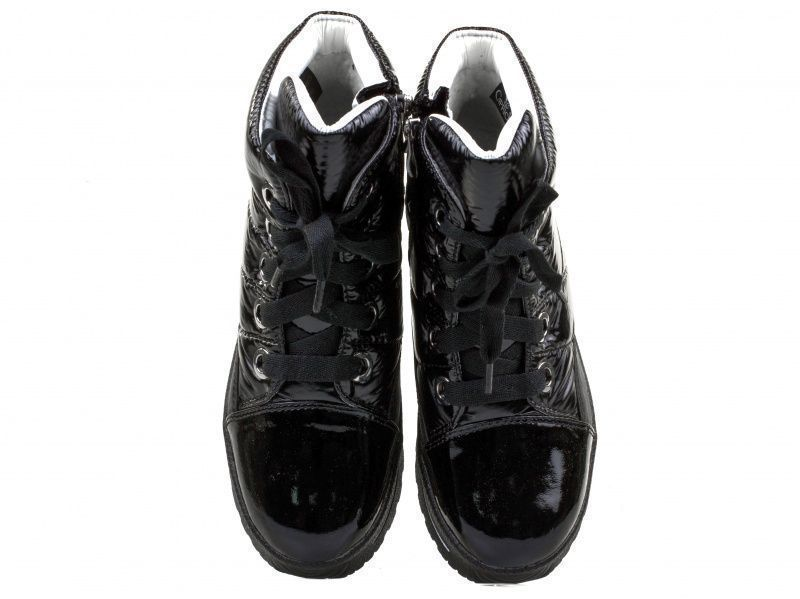 Ботинки для женщин Caprice EO73 размеры обуви, 2017
