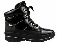 Ботинки для женщин Caprice EO73 размерная сетка обуви, 2017