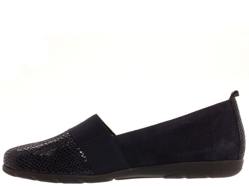 Балетки для женщин Caprice EO79 размерная сетка обуви, 2017