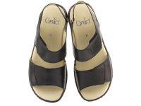 Сандалии для женщин Caprice EO82 размеры обуви, 2017