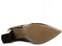 Туфли для женщин Caprice 22401-29-899 OCEAN PATENT купить в Интертоп, 2017