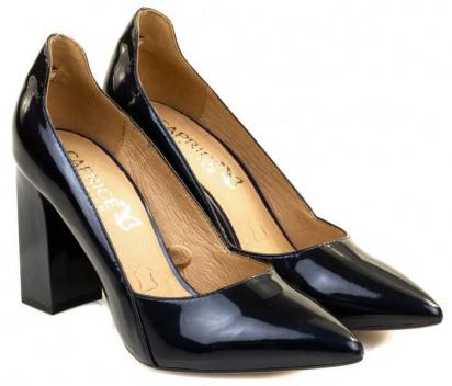 Туфли для женщин Caprice 22401-29-899 OCEAN PATENT фото, купить, 2017
