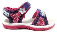 Сандалии детские Plato ER42 цена обуви, 2017