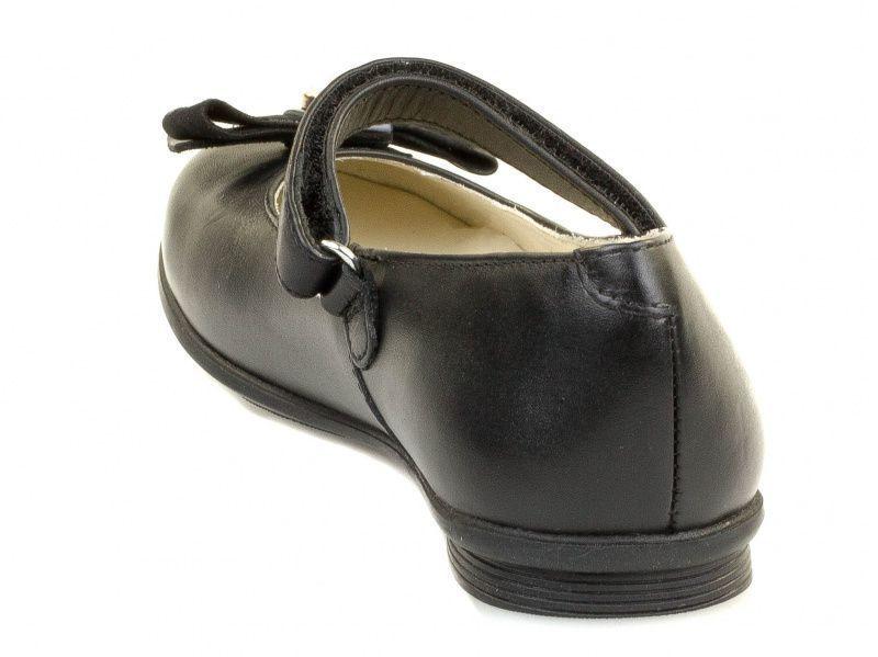 Туфли детские BARTEK ET15 размеры обуви, 2017