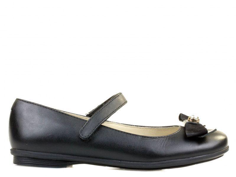 Туфли детские BARTEK ET15 цена обуви, 2017