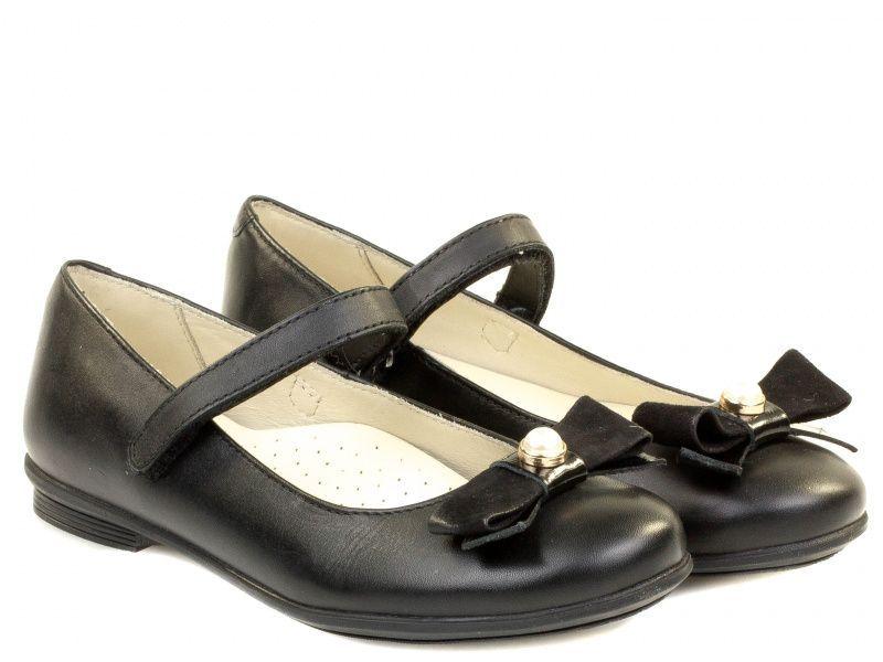 Дитяче взуття - купити зручне взуття для дітей в Києві 0cb8315f40e51