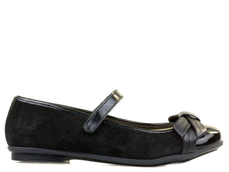 Туфли для детей BARTEK ET17 купить в Интертоп, 2017
