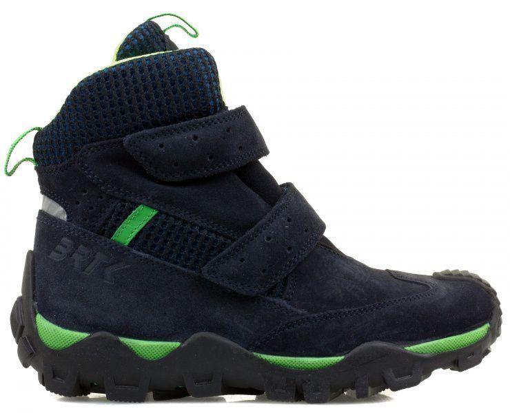 Ботинки для детей BARTEK ET26 размеры обуви, 2017