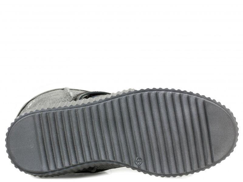 Сапоги для детей BARTEK ET30 размеры обуви, 2017