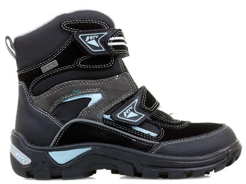 Ботинки для детей BARTEK ET31 размеры обуви, 2017