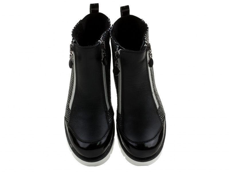 Ботинки детские BARTEK ET34 размеры обуви, 2017