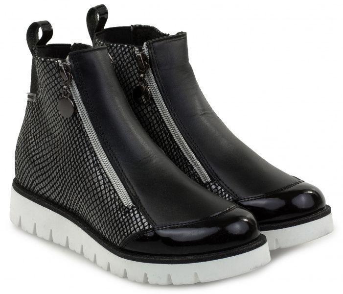 Ботинки детские BARTEK ET34 цена обуви, 2017