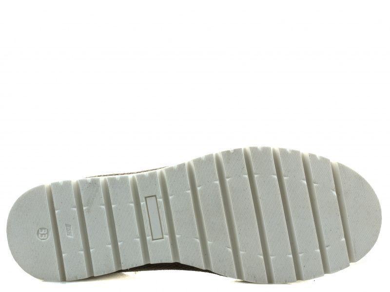 Ботинки для детей BARTEK ET35 брендовые, 2017