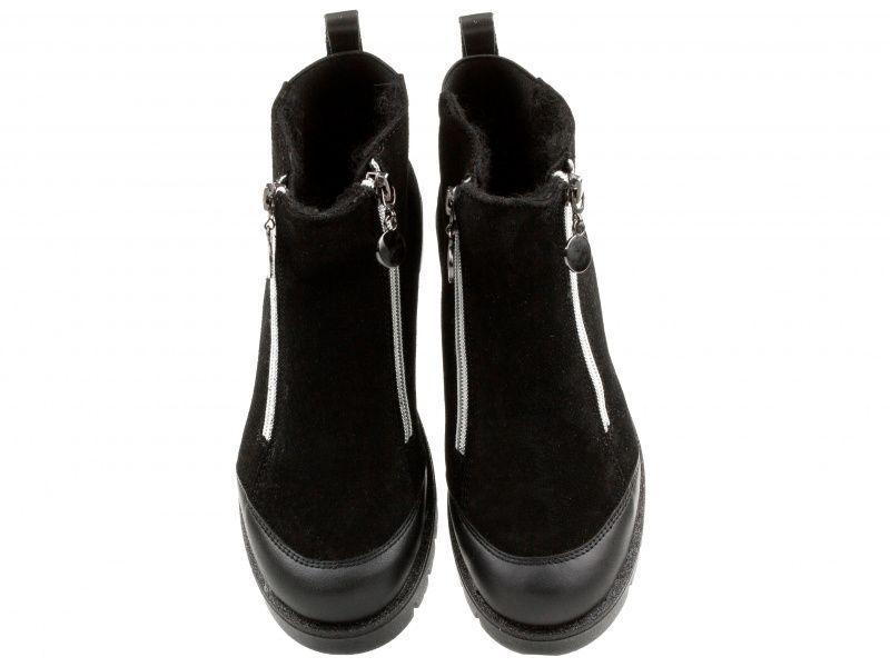 Ботинки детские BARTEK ET36 размеры обуви, 2017