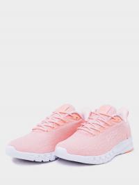 Кросівки  жіночі Peak EW01068H-PIN розміри взуття, 2017