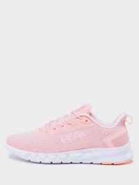 Кросівки  жіночі Peak EW01068H-PIN продаж, 2017