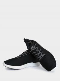 Кросівки  жіночі Peak EW01658E-BLA розміри взуття, 2017