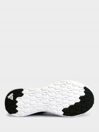 Кросівки  жіночі Peak EW01658E-BLA продаж, 2017